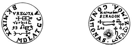 sceaux 12 signes 07
