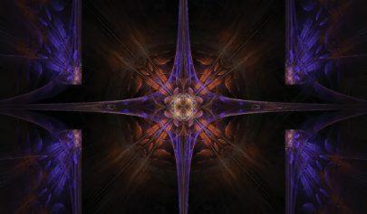 Aleister Crowley & l'Ordre Hermétique de l'Aube Dorée