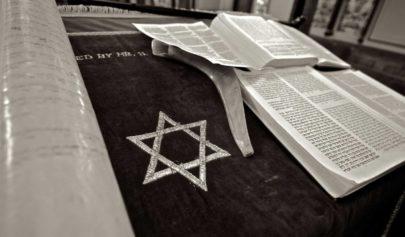 La prière kabbalistique avant l'étude