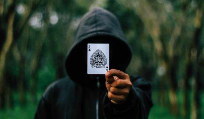 Une mise en garde à tous ceux qui voudraient devenir des magiciens blancs