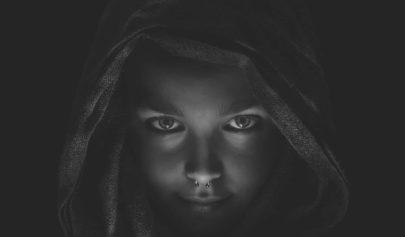 Notre société a-t-elle besoin de la Magie ? par Ramsey Dukes.
