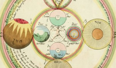L'Alchimie : Origines, Petite Histoire et Grands Noms