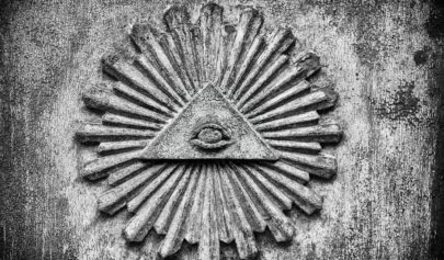 Les Origines de la Franc-Maçonnerie Forestière
