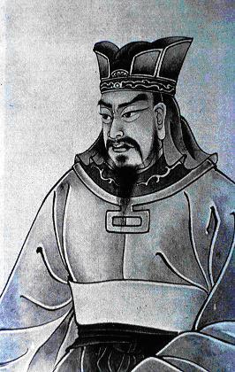 Sun Tsu par Spartakus FreeMann