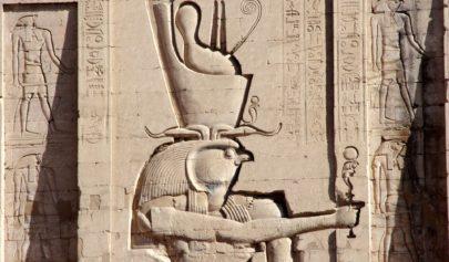 Ordre Oriental Ancien et Primitif de Memphis et Mizraïm 2