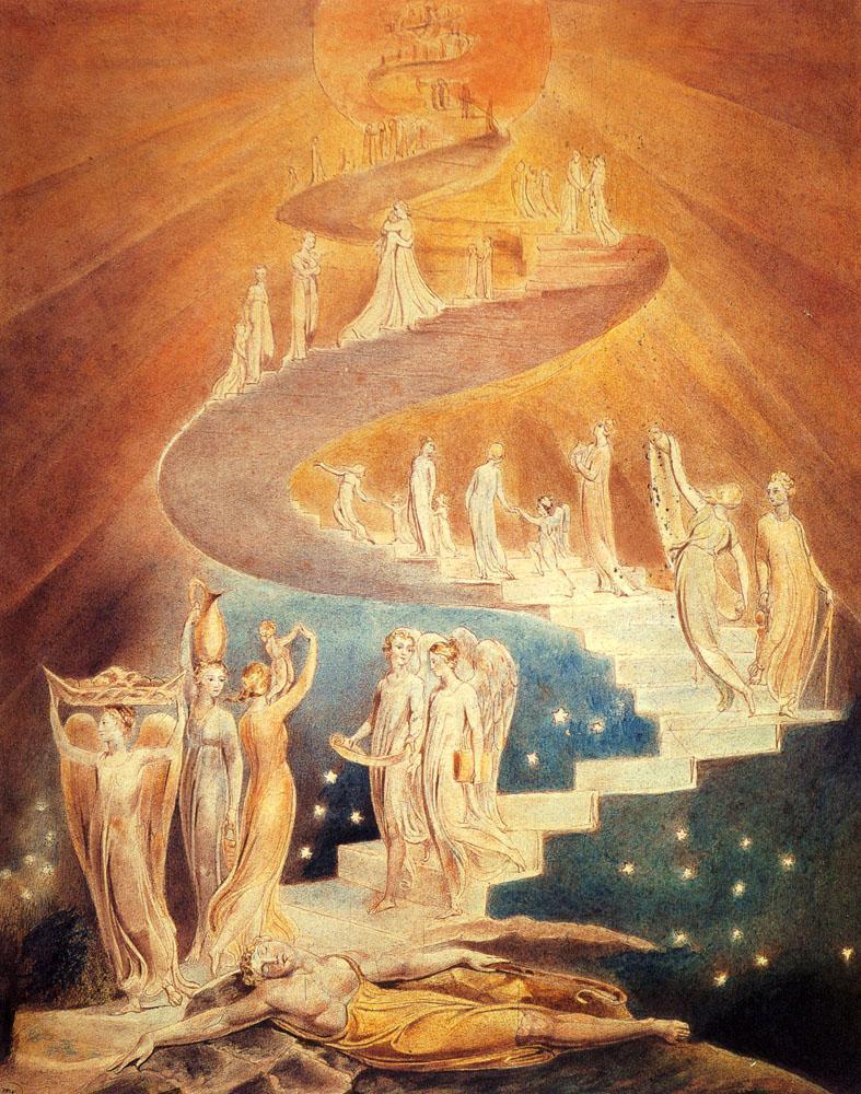 Les Origines de la Gnose : Simon le Mage