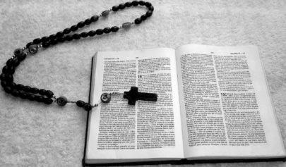 Exorcisme contre Satan & les anges révoltés