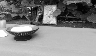 Messe Gnostique de Saint Jean