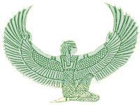 La fonction d'Expert dans les Rites Egyptiens