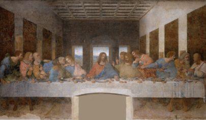 L'œuvre Alchimique et la Sainte Messe