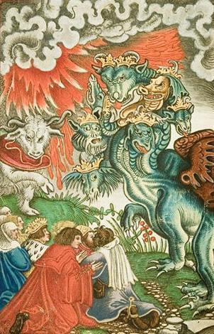 Le Prologue de Saint Jean dans la Tradition Chrétienne et l'Exegèse Scripturaire