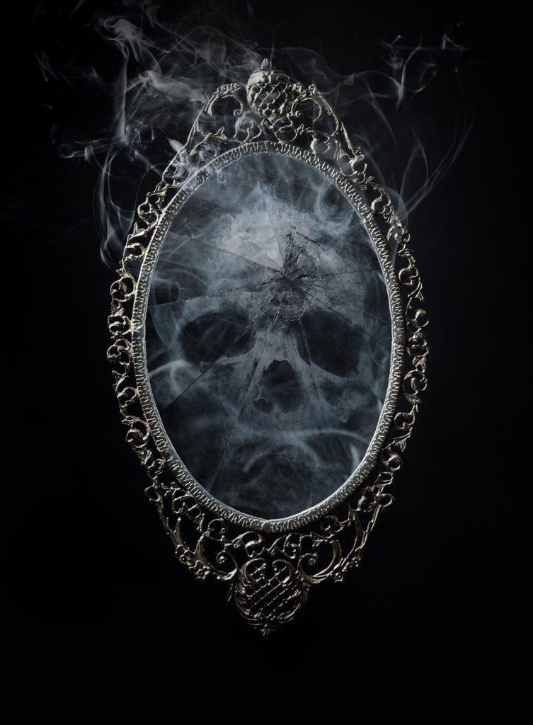 Les Miroirs Magiques 2