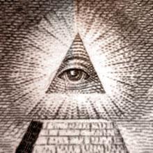 Les buts ordre des Illuminati