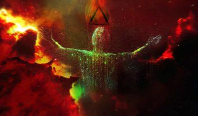 Les Trois Piliers de la Magie Pratique