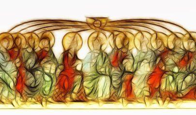 Le Symbole de l'Eglise Gnostique