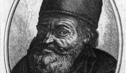 Nicolas Flamel, étude historique