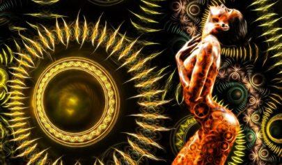 La dimension mystique de la femme dans la Gnose