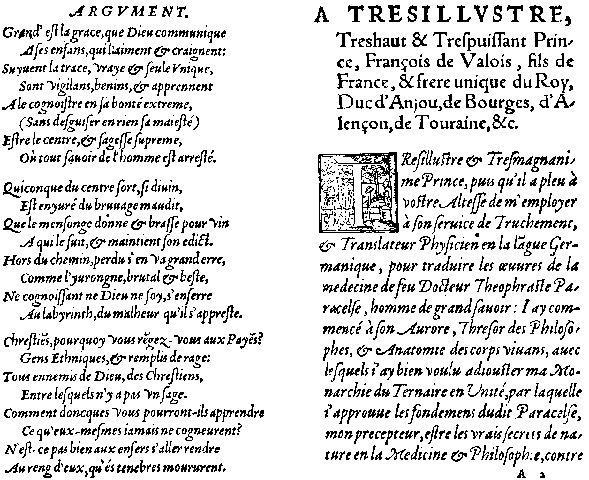 La Monarchie du ternaire en union, contre la monomachie du binaire en confusion .pdf EzoOccult image 2