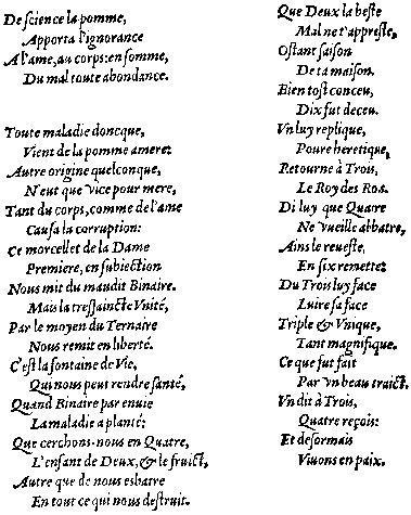 La Monarchie du ternaire en union, contre la monomachie du binaire en confusion .pdf EzoOccult image 6