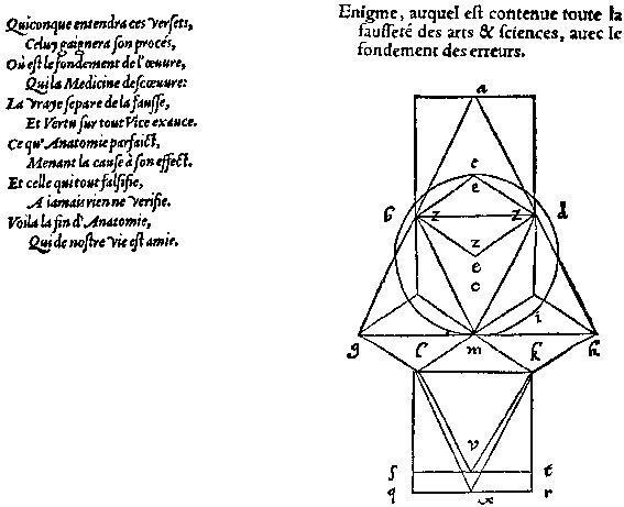 La Monarchie du ternaire en union, contre la monomachie du binaire en confusion .pdf EzoOccult image 7