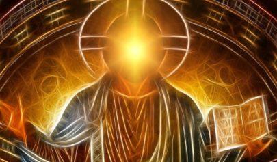 Pourquoi Jésus parlait en parabole en public