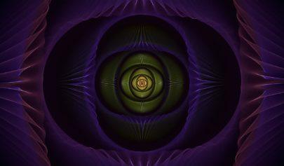 Une note sur le Rituel du Pentagramme