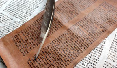 Nouvelles lectures kabbalistiques du premier verset de la Genèse