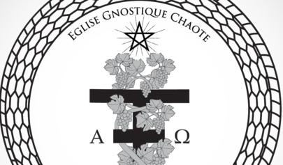 Déclaration Apostolique Gnostique
