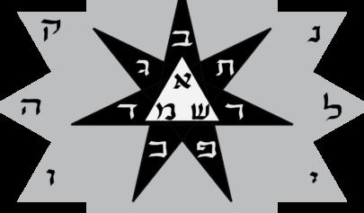 Porte 22 des 138 Portes de la Sagesse du RaMHaL