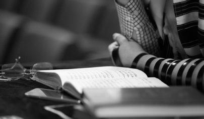 Prière pour la Rectification par Moïse Chaim Luzzatto (le Ramhal)