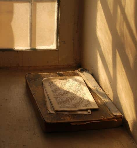 Kabbalistiques interrogations