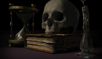 Occultistes et Francs Maçons