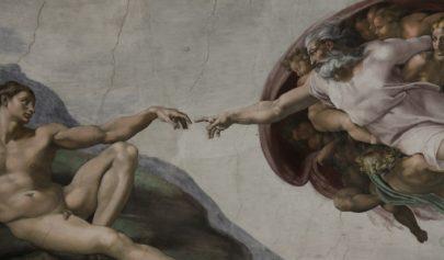 Adam ha Adam
