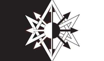 OTO Bref Historique de l'Ordo Templi Orientis