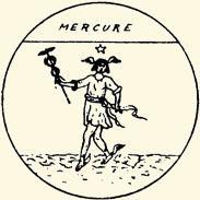 electrum L'Archidoxe Magique : De l'Alliage des Métaux