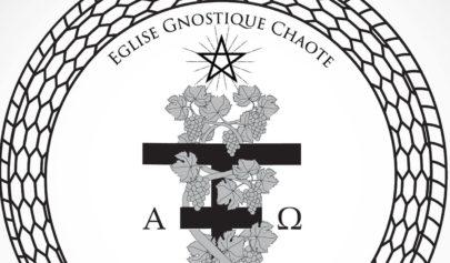 L'Église Catholique Gnostique Histoire de l'Eglise Gnostique [2] par Spartakus FreeMann.