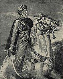Hassan i Sabbah Un réseau de châteaux
