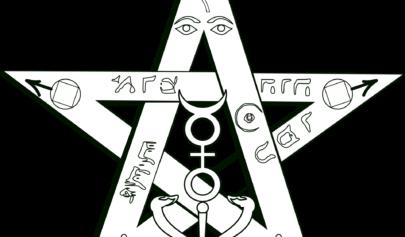 De la revue socialiste à l'occultisme théosophique