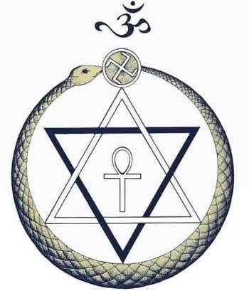Occultisme à Paris EzoOccult