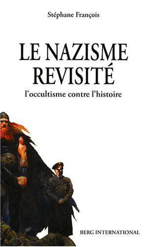 Le nazisme revisité