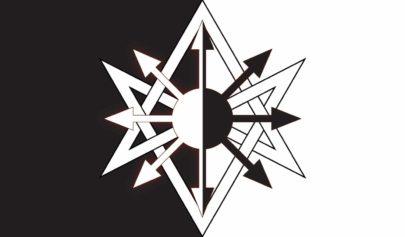 Aleister Crowley & Austin Osman Spare