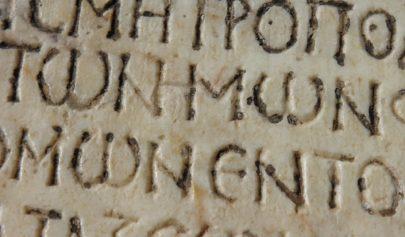 L'Isopséphie : de Babylone à Aïwaz