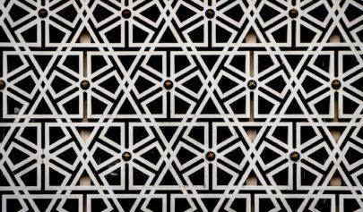 Djedouel, talismanie arabe par Edmond Doutté