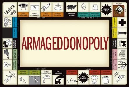 Armageddonopoly