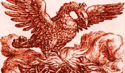 La Franc-Maçonnerie lyonnaise au XVIIIe siècle