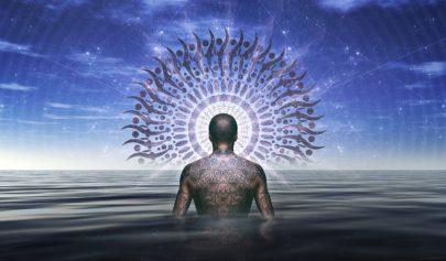 Vers un individualisme spirituel ? Les débuts de la réception de Krishnamurti en France par Denis Andro