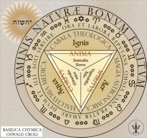 Créations personnelles EzoOccult image 1