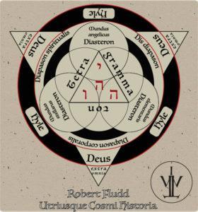Créations personnelles EzoOccult image 3