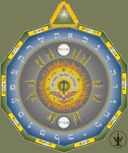 Créations personnelles EzoOccult image 11