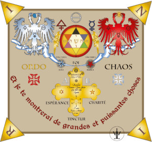 Créations personnelles EzoOccult image 12